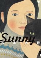 Sunny 6 IKKI COMIX