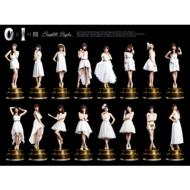 0と1の間 (3CD+DVD)【Complete Singles/数量限定盤】《HMV限定特典付》