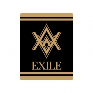 ���X�g�o���h/ EXILE LIVE TOUR 2015 �gAMAZING WORLD�h