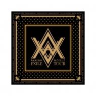 �o���_�i/ EXILE LIVE TOUR 2015 �gAMAZING WORLD�h