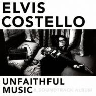 Unfaithful Music (SHM-CD 2枚組)