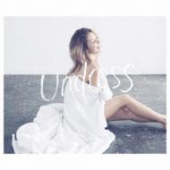 Undress (+DVD)【初回限定盤】