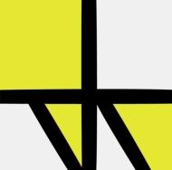 New Order/Restless