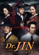 �ysale�z Dr.jin ���S�� Blu-ray Box1