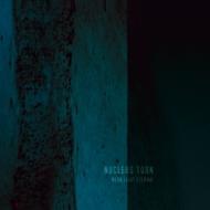 Nucleus Torn/Neon Light Eternal (Digi)