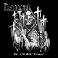Dysentry Penance