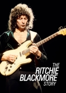 Ritchie Blackmore Story +Rainbow: Live In Japn 1984 :