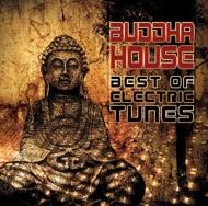 Various/Buddha House