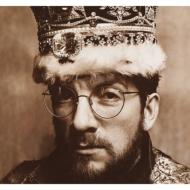 Costello Show: King Of America