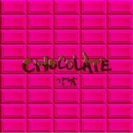 1st Mini Album: CHOCOLATE