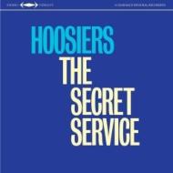 the HOOSiERS/Secret Service