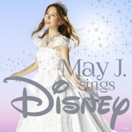 May J.Sings Disney
