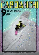 車団地 CAR DANCHI 9