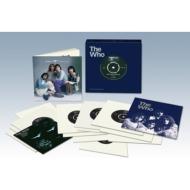 Track Records Singles Box (7inch �~15)