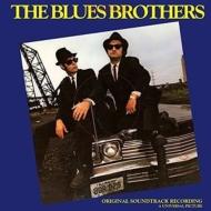 Blues Brothers (180グラム重量盤)