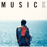 MUSICK (2CD)