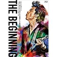 福山 冬の大感謝祭 其の十四 THE BEGINNING 【通常盤】(Blu-ray2枚組)