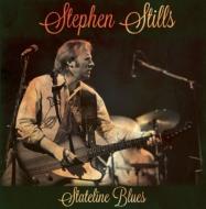 Stateline Blues