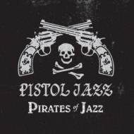 Pirates Of Jazz