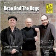 Bean And The Boys