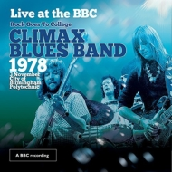 Live At The BBC: Rock Goes To College, 1978(+DVD)
