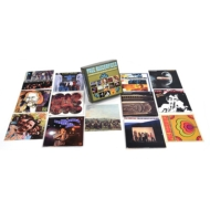 Complete Albums: 1965-1980