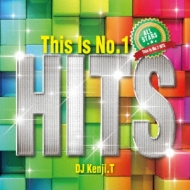 This Is No.1 Hits -all★stars-