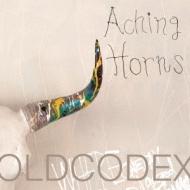 Aching Horns 【通常盤】 / 劇場版『映画 ハイ☆スピード!−Free! Starting Days−』主題歌