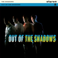 Out Of The Shadows (180グラム重量盤レコード)