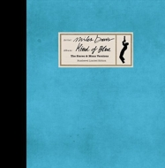 Kind Of Blue: The Mono & Stereo Versions