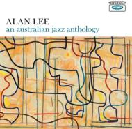 Australian Jazz Anthology