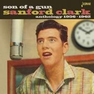 Son Of A Gun -Anthology 1956-1962