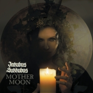 Mother Moon
