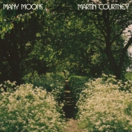 Many Moons (+downloadcode)