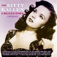 Kitty Kallen Collection 1939-1962