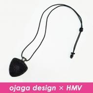 Accessories/(Sale)ojagadesignxhmv ネックレス
