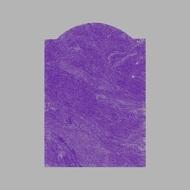 Allaby / Airbag (12インチ)(180グラム重量盤)
