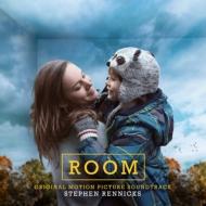 Room (Original Score)