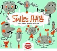 Various/Smiles Ahead