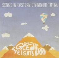 Songs In Eastern Standard Timing