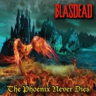 The Phoenix Never Dies
