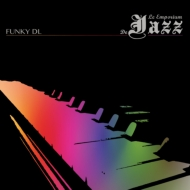 Le Emporium De Jazz