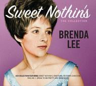 Sweet Nothin's -The Collection