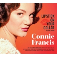 Lipstick On Your Collar -The Collection