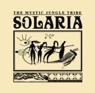 Solaria (アナログレコード)