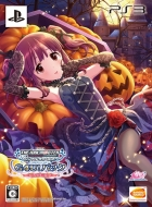 TV Anime The Idolmaster Cinderella Girls G4U! Pack