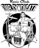 ローチケHMVDub Syndicate/Dub Is All I Got: A Tribute To Style Scott (Remix Clash)