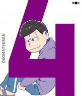 Osomatsu San 4