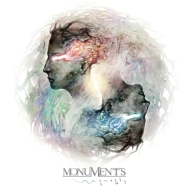 Monuments/Gnosis (+cd)