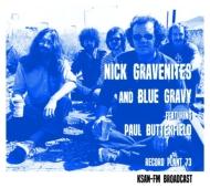 Record Plant '73